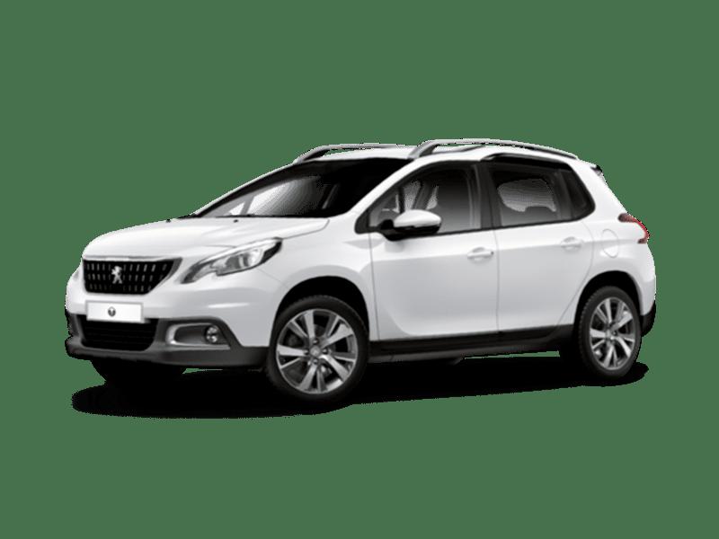 Peugeot-2008